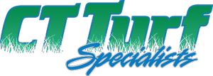 CT Turf Specialist